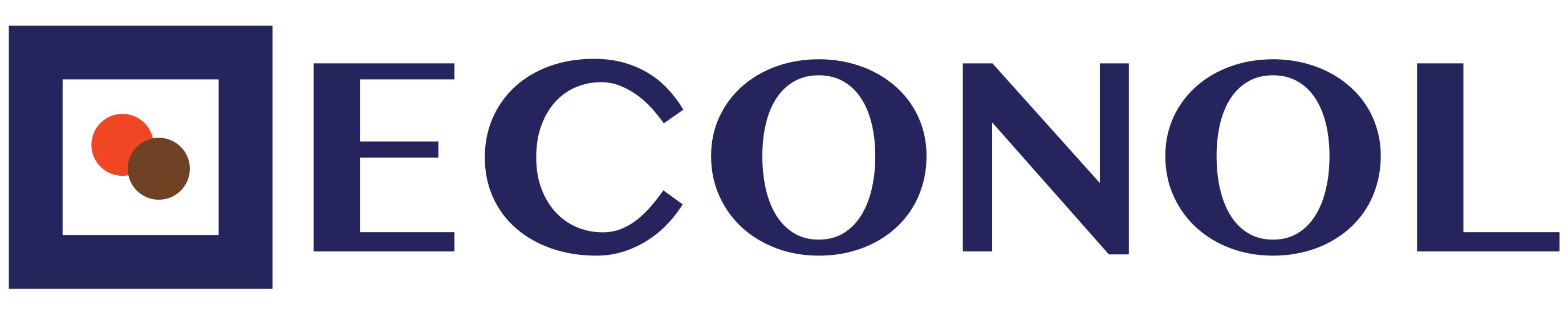 Econol